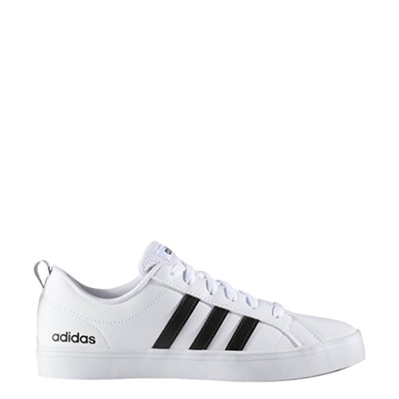4b6ec66a07 adidas Shoes | Originals Womens Pace Vsm Fashion Sneaker | Poshmark